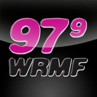 97.9 FM WRMF - WRMF