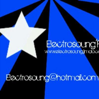 Electrosoung.com