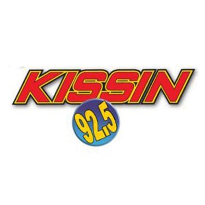 Kissin 92.5 - KSYN