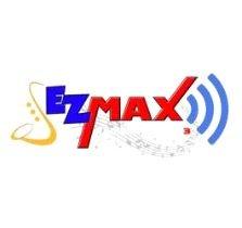 RadioMaxMusic - EZMAX