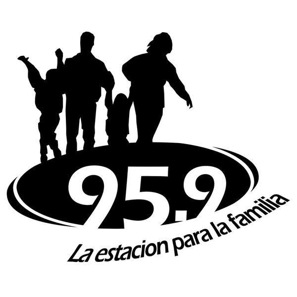 La Estacion Para la Familia - K240DS