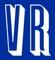 VisionaryRadio Logo