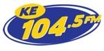KE 980 - XHKE