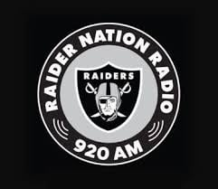 Raider Nation Radio 920 AM - KRLV