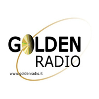 Golden Radio - Hit Italiane