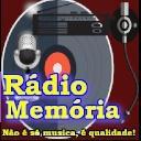Radio Memória