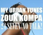 Zouk Kompa 24 SEVEN!