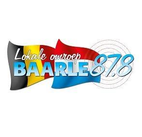 Omroep Baarle