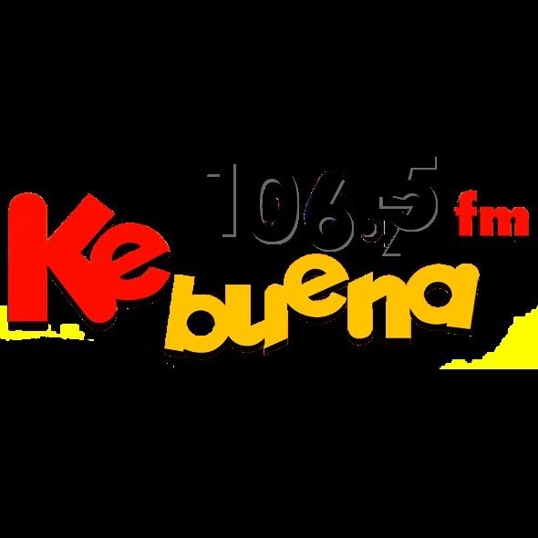 Ke Buena - XETH