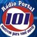 Radio Portal Logo