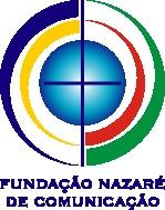 Rádio Nazaré