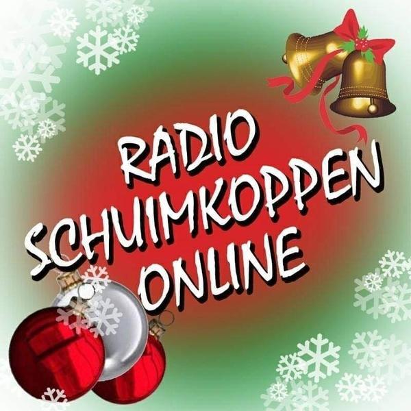 Radio Schuimkoppen Online