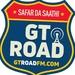GT Road FM Logo