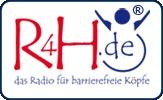 Radio4Handicaps