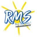 Radio Midi Soleil (RMS)