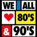 radio89 Logo