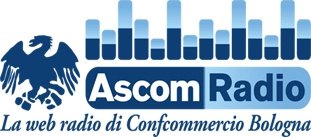 ASCOM Radio