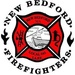 New Bedford, MA Fire Logo