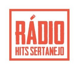 Radio Hits Sertanejo