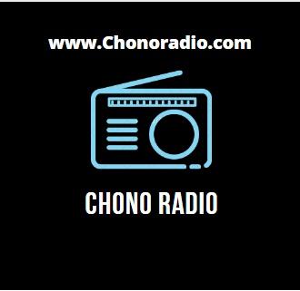 Chono Radio