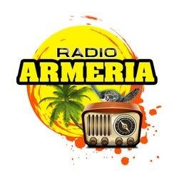 Radio Armería