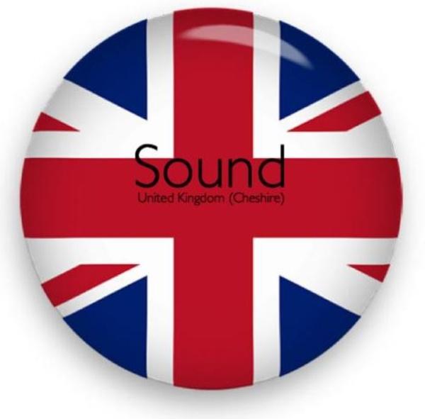 Sound UK Radio