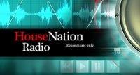 House Nation Radio