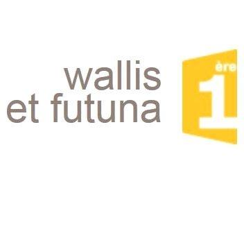 Wallis et Futuna 1ère Radio