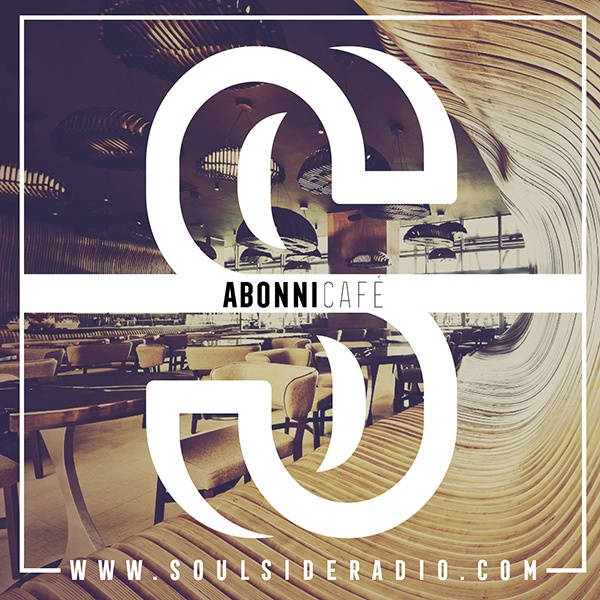 Abonni Café - Soulside Radio