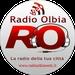 Radio Olbia Web Logo