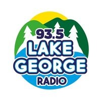 Lake George Radio - WPLA
