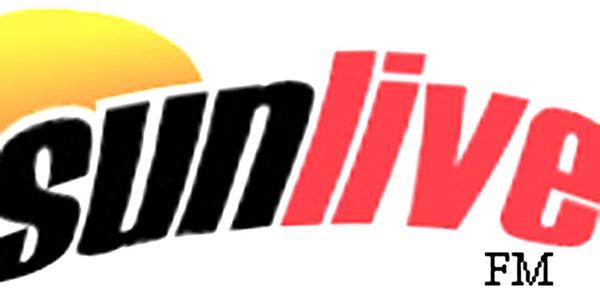 Radio Sunlive FM - Oldskool
