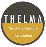 THELMA FM
