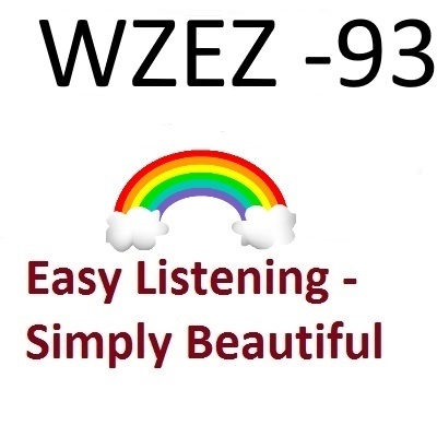 WZEZ-93