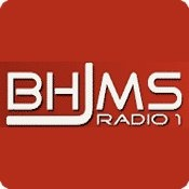 BHJMS-Radio 1