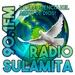 Radio Sulamita Logo