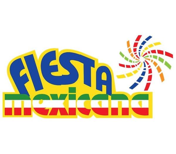 Fiesta Mexicana Autlán - XHANV