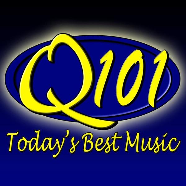 Q101 - WJDQ