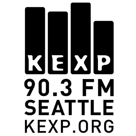 KEXP 90.3 FM - KEXP-FM
