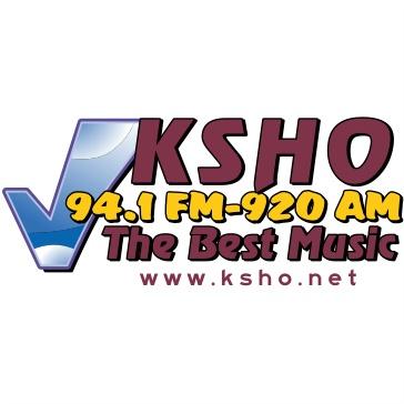 KSHO 94.1 FM-920 AM - KSHO