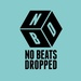 Nbd Recordings Radio Logo