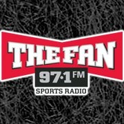 97.1 The Fan - WBNS-FM