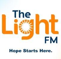 The Light FM - WMIT