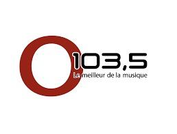 O103.5 - CJLM-FM