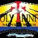 Holy Trinity Radio Logo