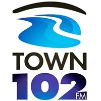 Town 102