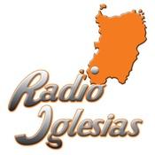Radio Iglesias - Lounge