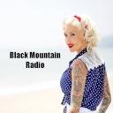 Black Mountain Radio
