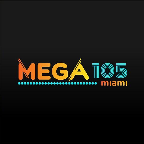 La Mega 105