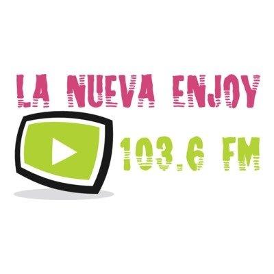 La Nueva Enjoy FM